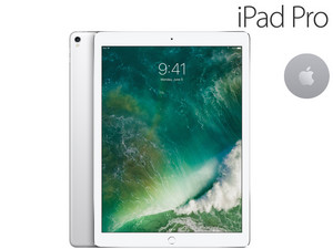 "Apple 12.9"" iPad Pro (64 GB, CPO)"