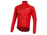 PI Elite Pursuit Hybrid Jacke