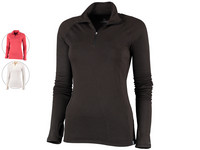 Nomad Thermo Pully  | Dames