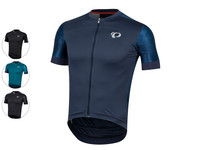 Pearl Izumi Elite Pursuit Speed Shirt