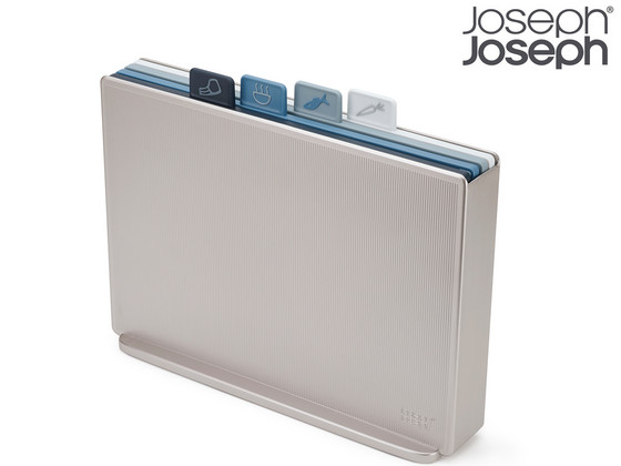Joseph Joseph Editions Sky Snijplanken