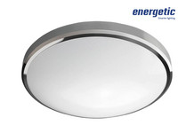 Energetic LED Plafondlamp (IP54)