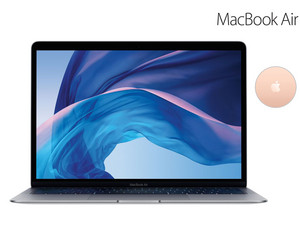 MacBook Air 13.3"