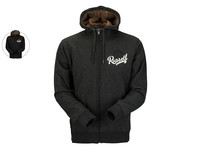 Russell Athletic Kapuzenjacke