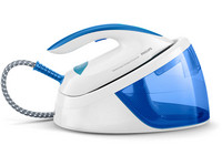Philips PerfectCare Compact Essential | GC6804/20
