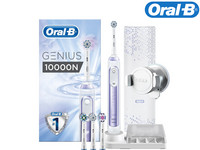 Oral B Genius 10000N Smart Tandenborstel