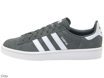 Internet's Online Best Adidas SneakersHerren Campus mnN8Ov0w