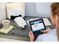 Dymo LabelWriter Wireless-Etikettendrucker