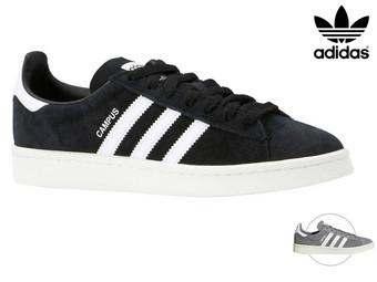 SneakersHerren Internet's Best Campus Online Adidas D2E9HWI