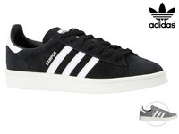 Adidas Campus Sneakers (Heren)