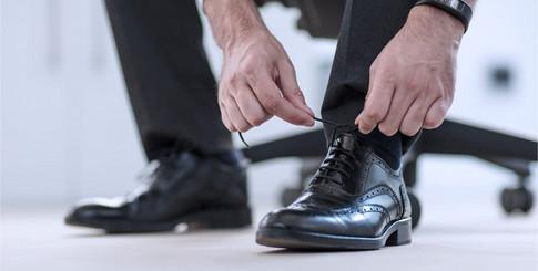Clarks Schuhe Internet's Best Online Offer Daily