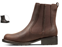 Orinoco Hot Boots | Damen