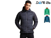 Dare 2b Phasedown Jas | Heren