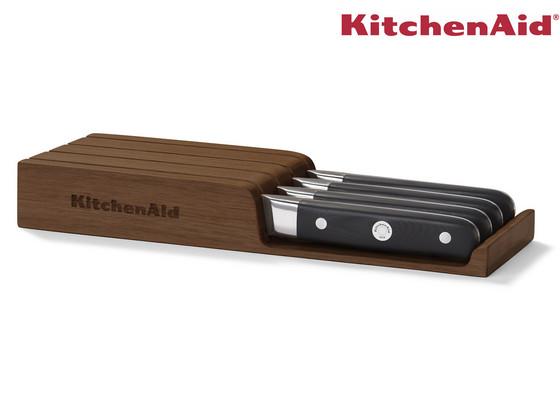 KitchenAid Steakmessen | 4 stuks