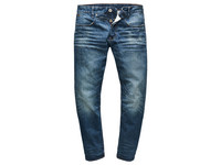 G-Star Straight D-Staq Jeans | Heren