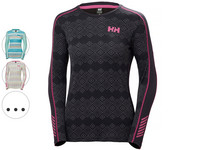HH Life Active Baselayer | Dames
