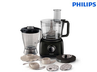 Philips Daily Collection Küchenmaschine