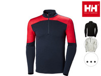 HH Merino Baselayer (Heren)