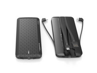 iWalk Scorpion X 8000 mAh Powerbank