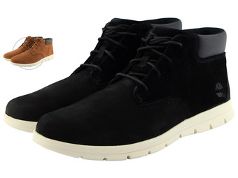 Best Offer Internet's Timberland Online Chukka Graydon HEI9WD2