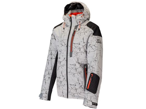 Korting Falcon Olov Ski Jas | Heren