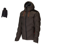 Falcon Swift Skijacke I Herren