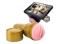 Fleshlight Pink Lady Vorteilspaket