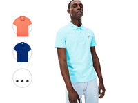 Lacoste Polo | Slim Fit