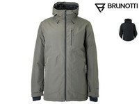 Brunotti Columbus Winterjacke