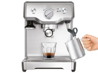 Solis Barista Perfect Pro 118 Espressomaschine