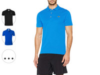 Lacoste Polo | YH4801