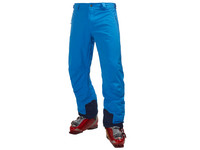 Helly Hansen Legendary Skihose