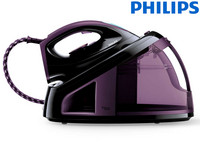 Philips FastCare Stoomgenerator GC7715/80