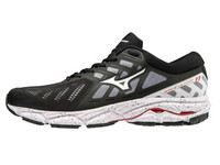 Mizuno Wave Ultima | Heren