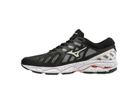 Mizuno Wave Ultima | Dames