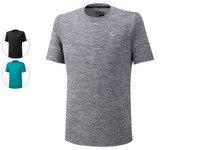 Mizuno Impulse Core T-Shirt | Herren