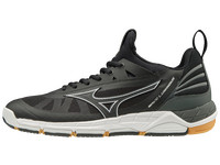 Mizuno Wave Luminous | Heren