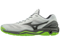 Mizuno Wave Stealth V | Heren