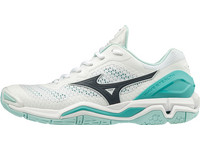 Mizuno Wave Stealth V | Dames