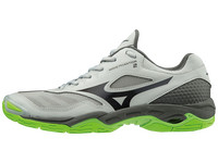 Mizuno Wave Phantom 2 Indoorschoenen