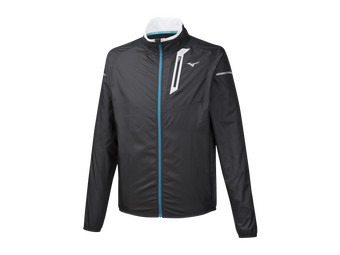 Mizuno Aero Wind Top