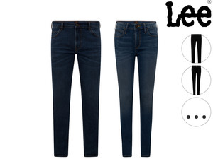 Lee Jeans (Dames en Heren)