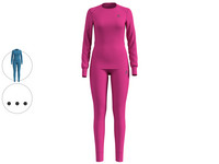 Odlo Basislaagset Active Warm | Dames