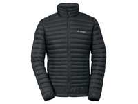 Vaude Kabru Light Jacket II | Heren