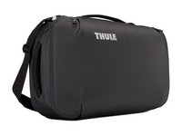 Thule Subterra Convertible Carry-On | 40 l