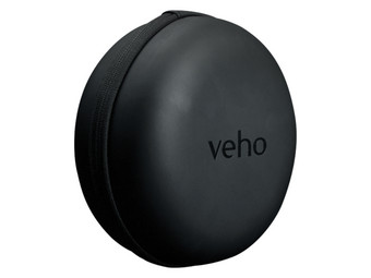 Veho Z-Series Headphone Case