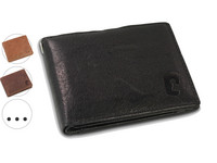 Billfold 1105 Brieftasche | RFID