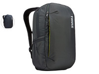 Subterra Travel Backpack | 23 Liter