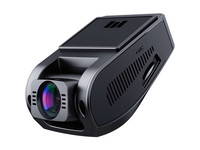 DashCam DR02 Full HD 170