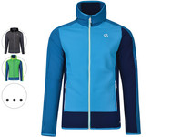 Dare 2b Appertain Softshell | Heren